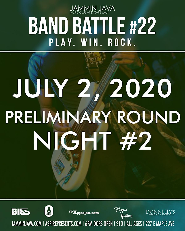 thursday july 2nd 2020