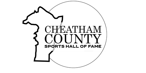 Cheatham County Sports Hall of Fame Induction Ceremony