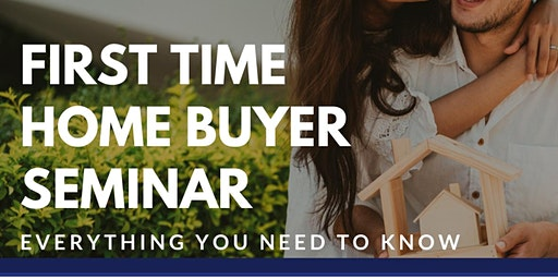 Matias Realty First Time Home Buyer Seminar