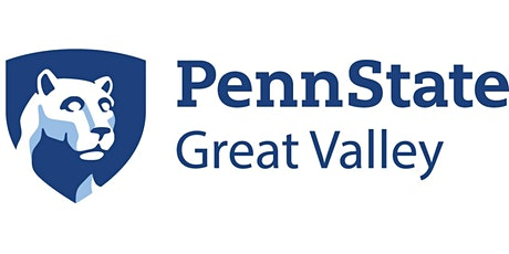 MBA at Penn State Berks Webinar tickets