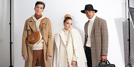 EIDM : Fashion Day - Portes Ouvertes Ecole de Mode billets
