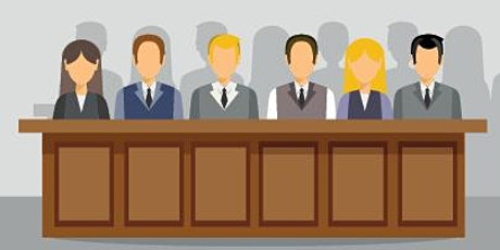 Mock Jury Trial Research tickets