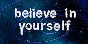 Self-esteem improvement-8 weeks programme