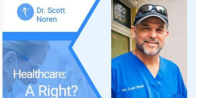 Healthcare: A Right?