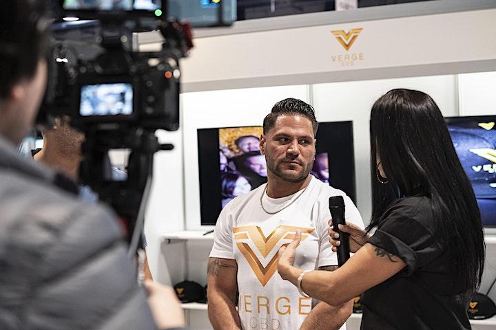 Imagen de USA CBD Expo - South America - Medellin, Colombia