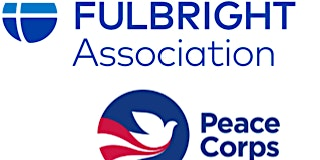 International Service Opportunities: Fulbright & Peace Corps