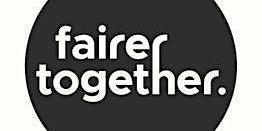 North Islington Fairer Together Community Workshop