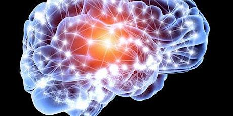 La vita dopo il trauma: alterazioni neurobiologiche e sviluppo della depressione biglietti