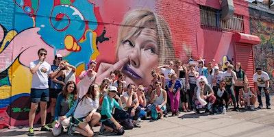 NYC Daydream 5K Art Run & Festival