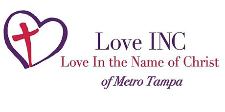 Love INC  of Metro Tampa, April Breakfast Fundraiser tickets