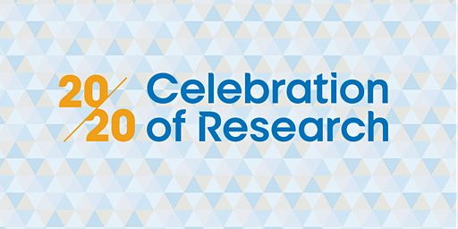 2020 Celebration of Research