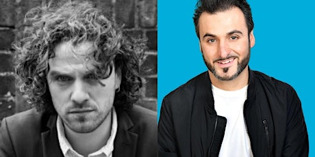 Comedy at Craft Beer Co. Limehouse : Alfie Brown , Patrick Monahan & guests tickets