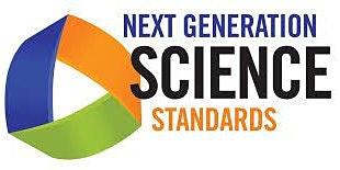 Building Strong NGSS Storylines for the Life Sciences