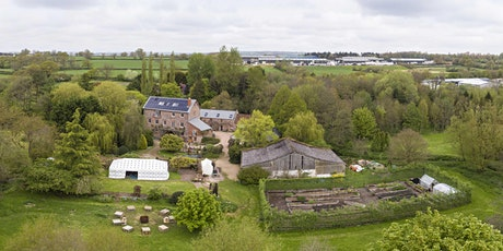 Selgars Mill –Open Day tickets