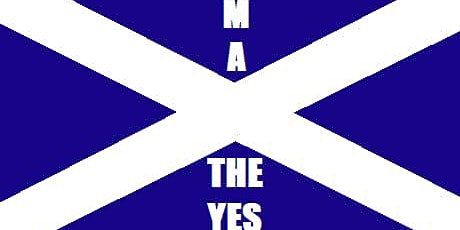 Max The YES - Alliance For Independence tickets