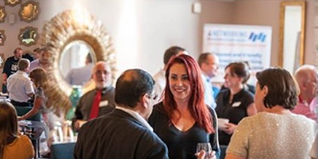 Business Networking Brighton tickets