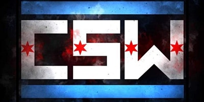 CSW Northland (Friday March 6, 2020)