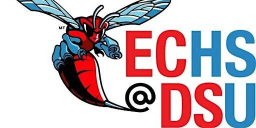 ECHS@DSU All-Sports Banquet 2020