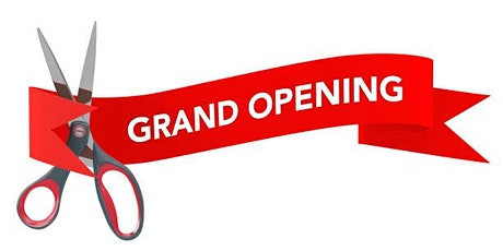 Arthur Murray Yorkville New Location Grand Opening Party!! tickets