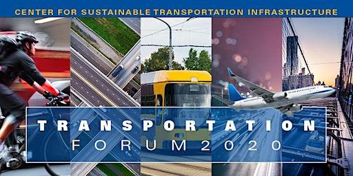 2020 Transportation Forum