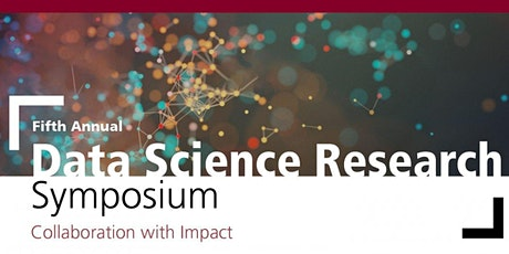Data Science Research Symposium 2020 tickets