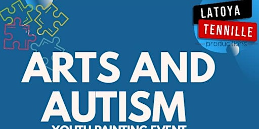 Arts and Autism