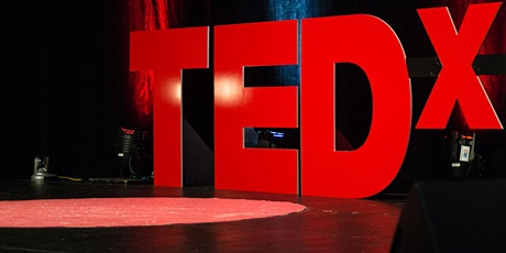 2020 TEDx Columbia University		   RE-Vision, RE-Focus tickets