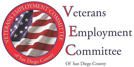 Veterans Employment Committee Job & Resource Fair - OPEN TO THE PUBLIC - May 2020 tickets