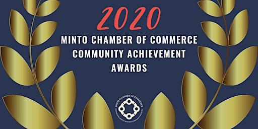 11th Annual Community Achievement Awards