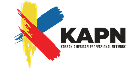 KAPN College Mentoring Program: End-of-Year Party tickets