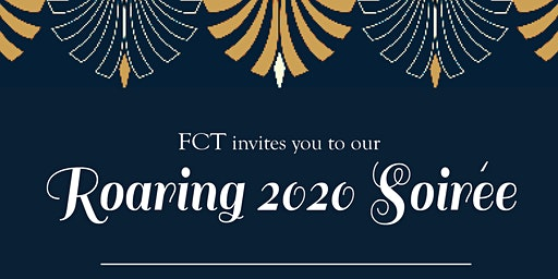 FCT2020Party
