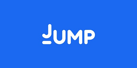 JUMP presents Web Dev 101 tickets