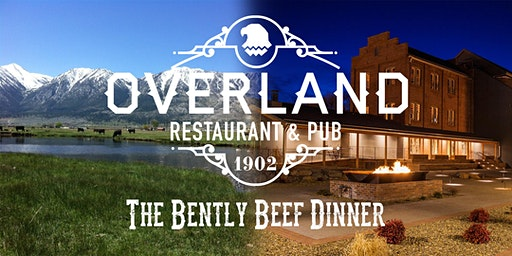 Bently Beef Dinner 2020