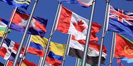 Le Canada à l'ONU : Bilan et perspectives billets