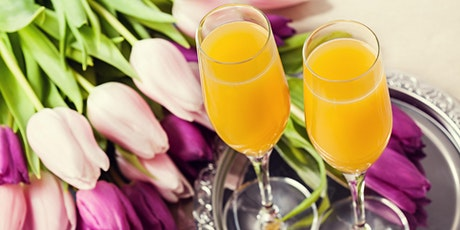 Mother's Day Brunch at Desert Wind Winery 2020 tickets
