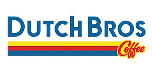 Dutch Bros. Granite Bay/Roseville BROista Hiring Party 3/10