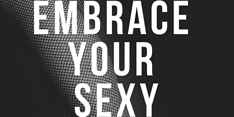 Embrace your Sexy Heels Dance Class tickets