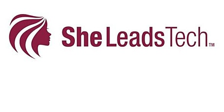 Women Who Sell- Campfire Series by SheLeadsTech tickets