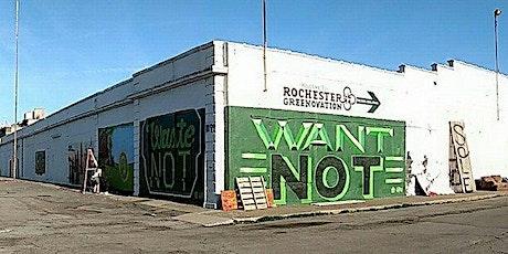 Canceled: Rochester Greenovation Renovation Day tickets