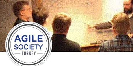 Safe 5.0 - Scaled Agile tickets