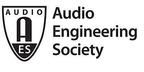 AES NY SECTION FREE EVENT Physics of Microphones with Steve Savanyu tickets
