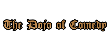 The Dojo of Comedy Show with Headliner Rell Battle tickets
