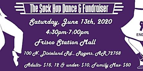 The Sock Hop of Northwest Arkansas tickets