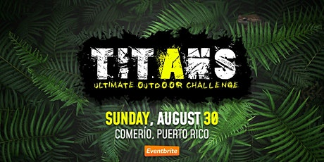 Titans Race Aug.30.2020 tickets