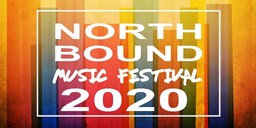 Northbound Music Festival