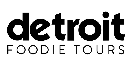 Detroit Foodie Tours - Rochester 8.20.2020 tickets