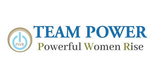 Powerful Women Rise—Taunton: Embracing Your Speaking Style
