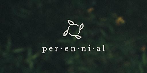 Perennial Retreat