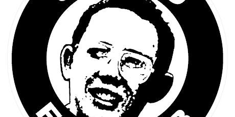Jim Rao Fanclub - The Grim, Skidmarks, Social Spit, etc. tickets
