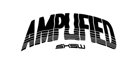 HipHopAllAround.com Presents AMPLIFIED @ MAGIK (Unofficial SXSW Event) tickets